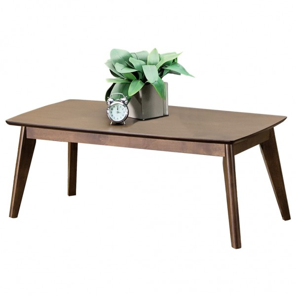 FRM3037 COFFEE TABLE2