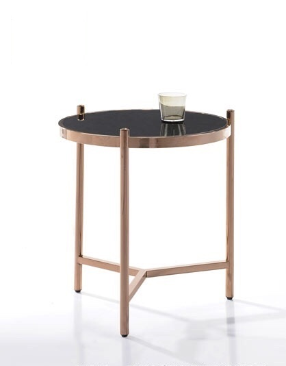 FRM3041 SIDE TABLE1