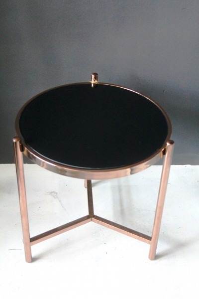 FRM3041 SIDE TABLE2