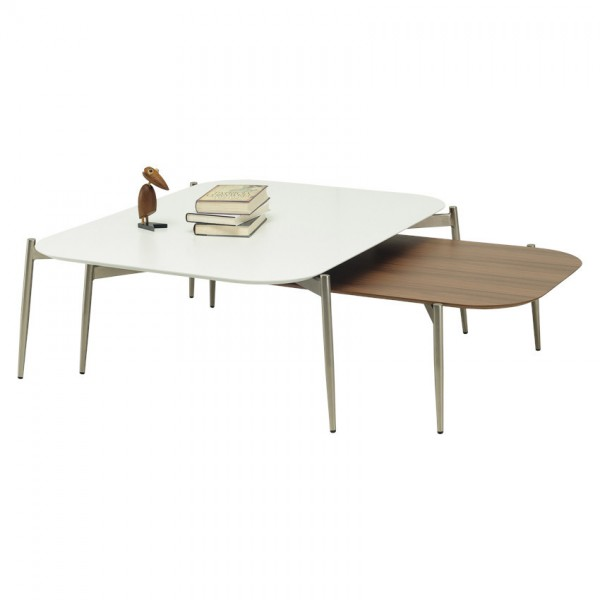 LOW COFFEE TABLE - FRM5022A6