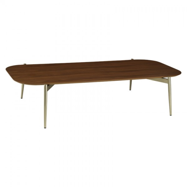 LOW COFFEE TABLE - FRM5022A1