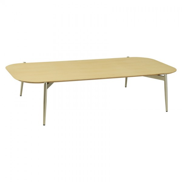 LOW COFFEE TABLE - FRM5022A2