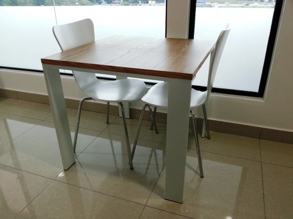 FRM0100 WOODEN DINING CHAIR6