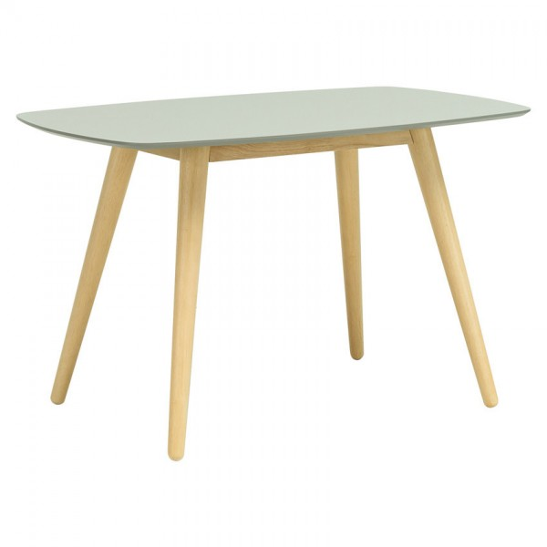 FRM5071 DINING TABLE1
