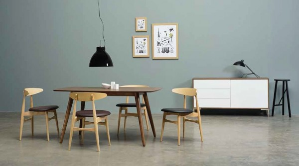 FRM5071 DINING TABLE4