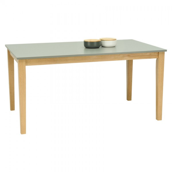 PACO DINING TABLE (1.2M) - FRM50964