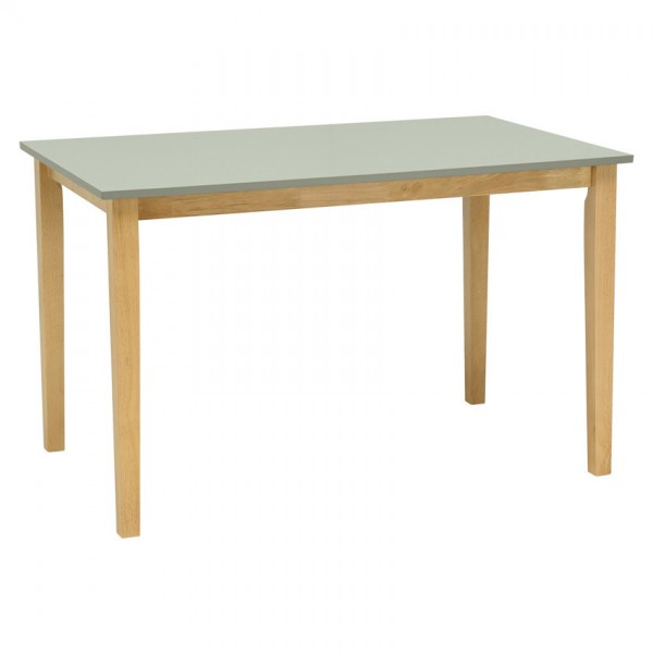 PACO DINING TABLE (1.2M) - FRM50961