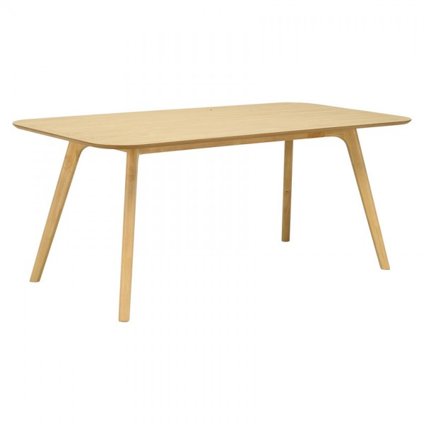 1.8M DINING TABLE - FRM51022