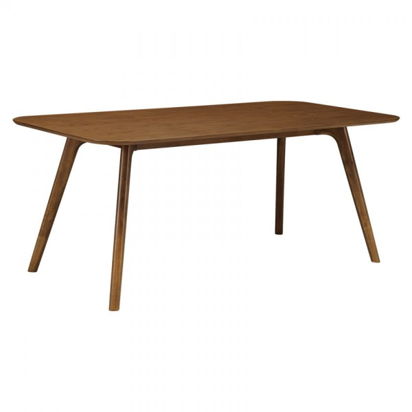 1.8M DINING TABLE - FRM51021