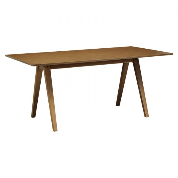 1.7M DINING TABLE - FRM51052