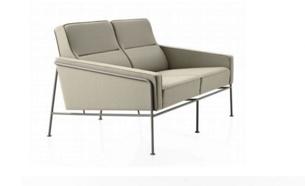 FRM6023B 2 SEATER SOFA1