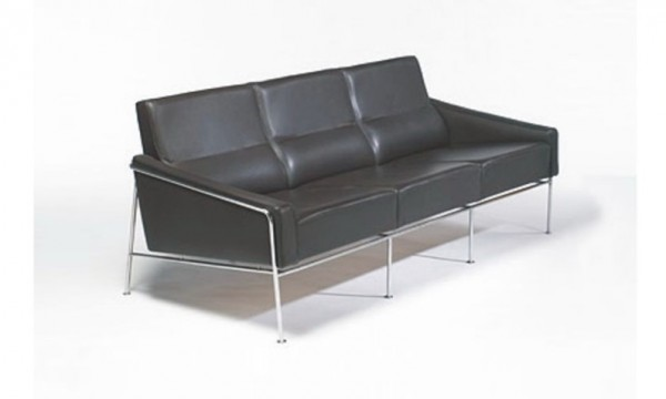 FRM6023B 2 SEATER SOFA6
