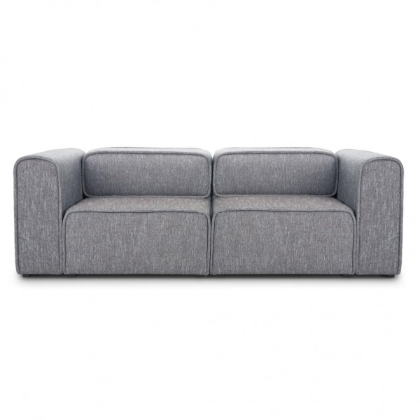 2 SEATER SOFA - FRM60291