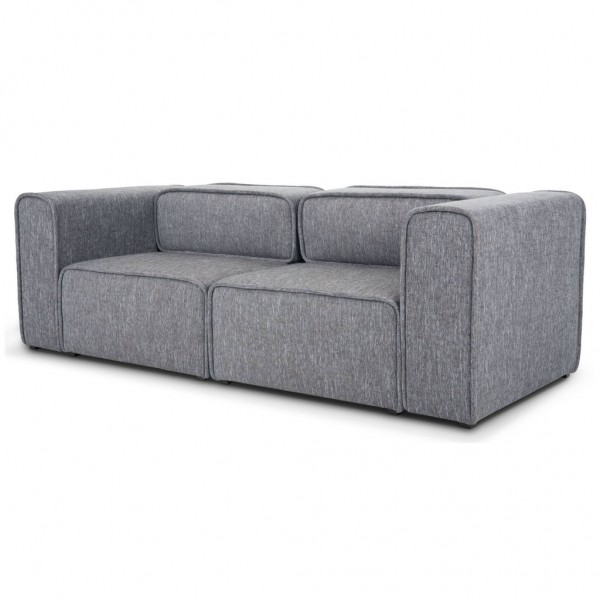2 SEATER SOFA - FRM60292