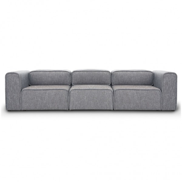 2 SEATER SOFA - FRM60294