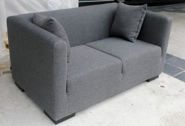 FRM6042 2 SEATER SOFA2