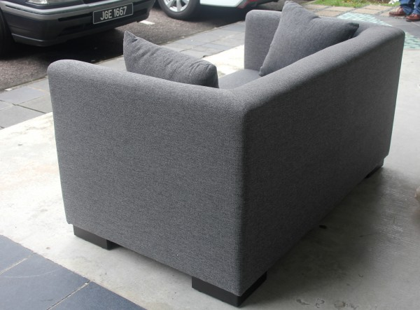 FRM6042 2 SEATER SOFA3