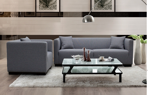 FRM6042 2 SEATER SOFA4