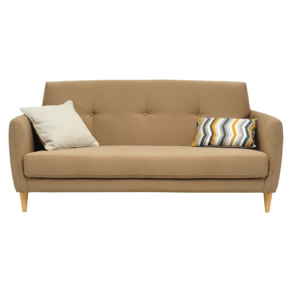 FRM6043A 3 SEATER SOFA1