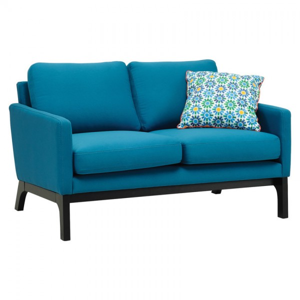 CERES 2 SEATER SOFA. - FRM6049A2