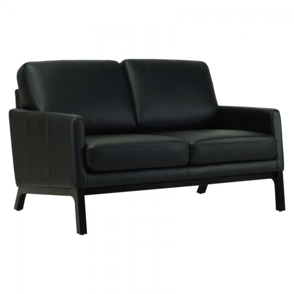 CERES 2 SEATER SOFA. - FRM6049A3