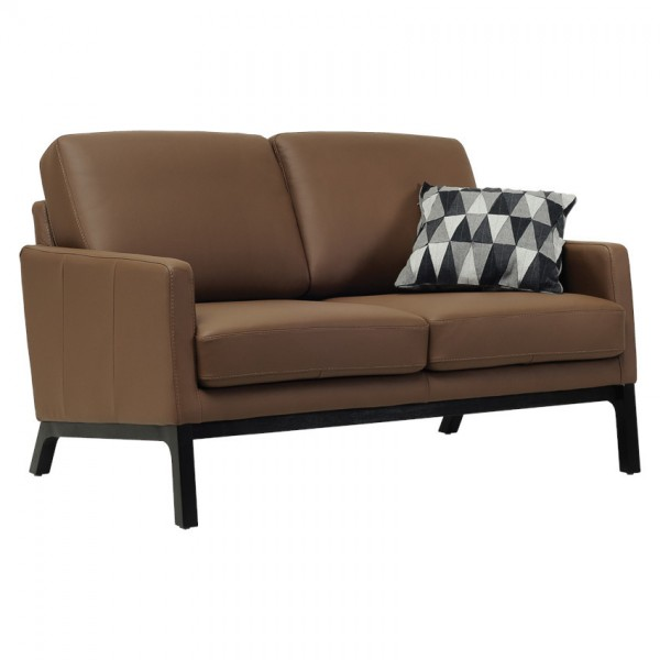 CERES 2 SEATER SOFA. - FRM6049A6
