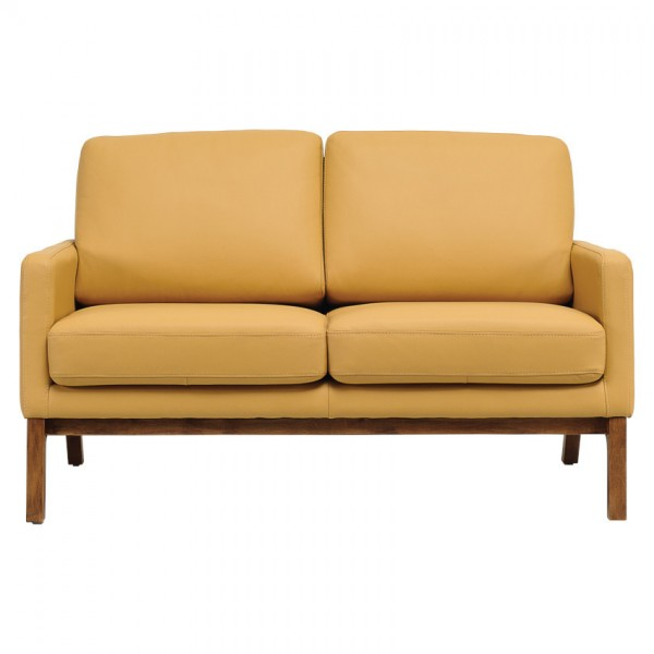 CERES 2 SEATER SOFA. - FRM6049A5