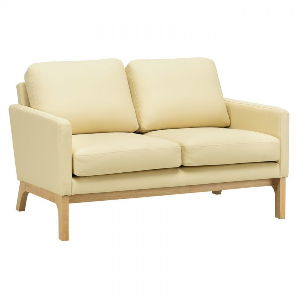 CERES 2 SEATER SOFA. - FRM6049A1