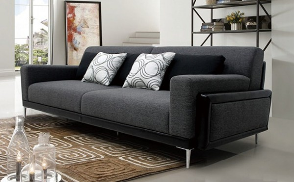 FRM6057A 3 SEATER SOFA1