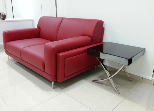 FRM6057A 3 SEATER SOFA4