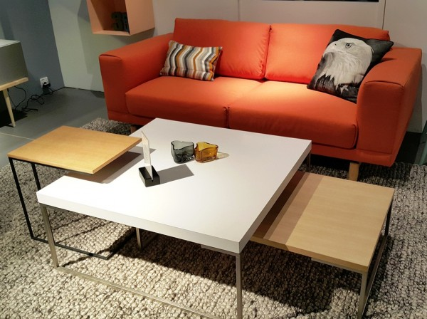 2 SEATER SOFA - FRM60655