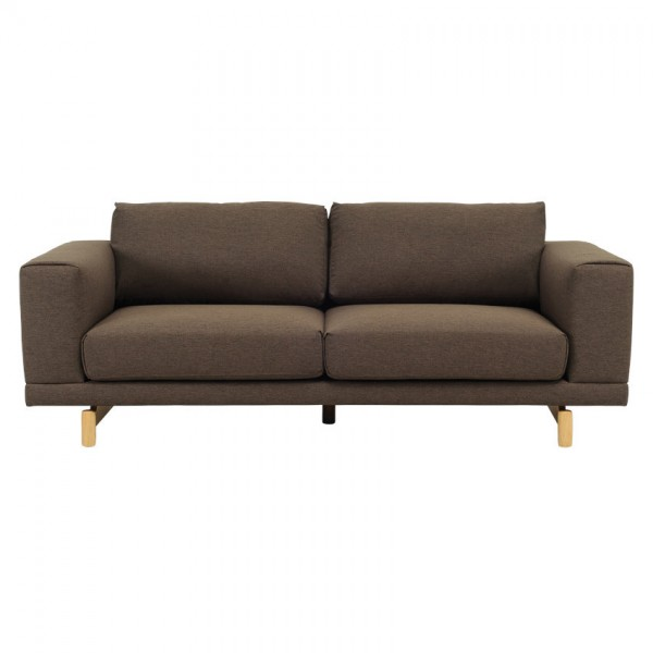 2 SEATER SOFA - FRM60652