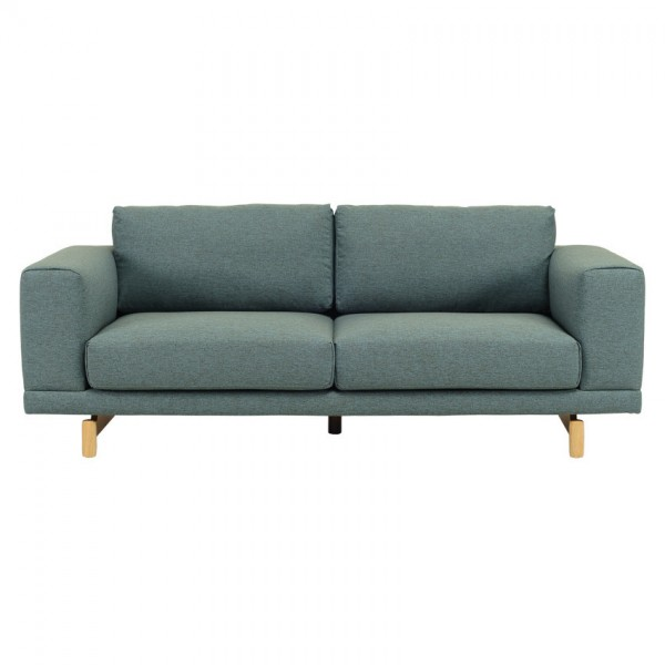 2 SEATER SOFA - FRM60653