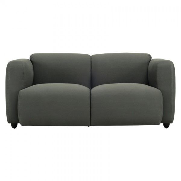 FRM6066B 2 SEATER SOFA1