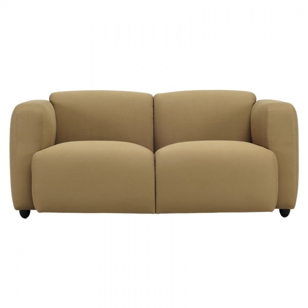 FRM6066B 2 SEATER SOFA2