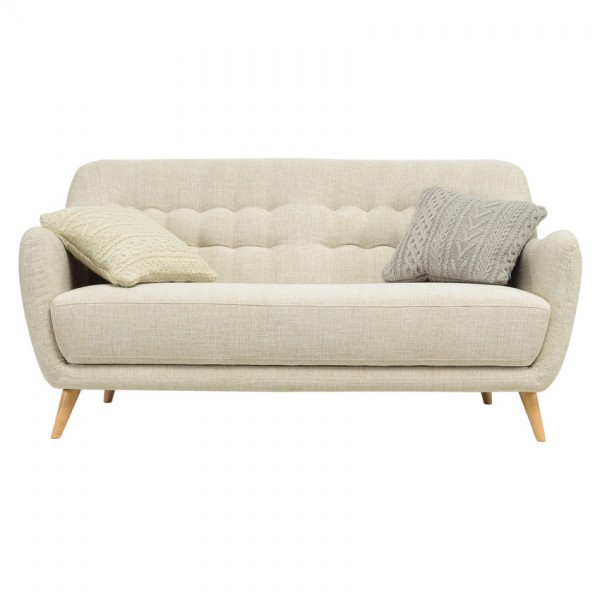 FRM6067B 2 SEATER SOFA5