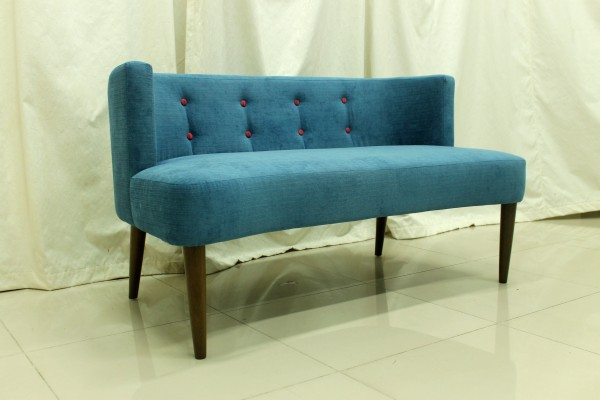 2 SEATER SOFA - FRM62282