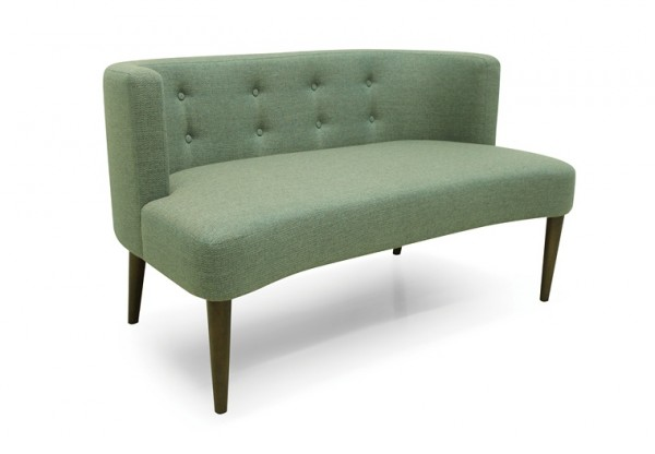 2 SEATER SOFA - FRM62281