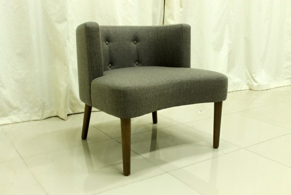 2 SEATER SOFA - FRM62283