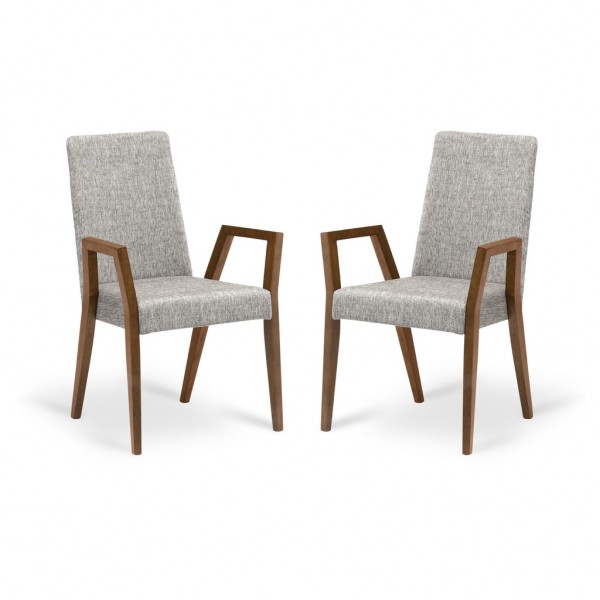 FRM7060 DINING CHAIRS6