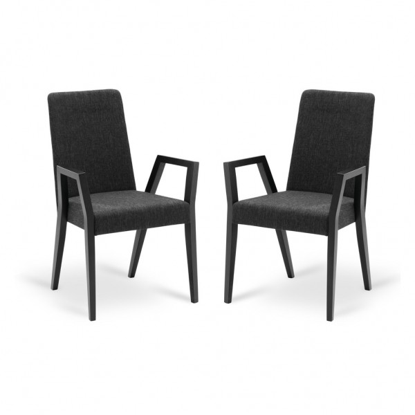 FRM7060 DINING CHAIRS4