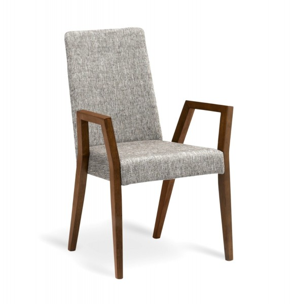 FRM7060 DINING CHAIRS1