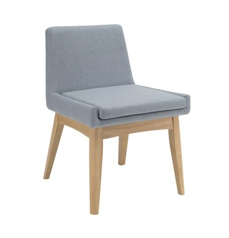 DINING CHAIR - FRM7061A4