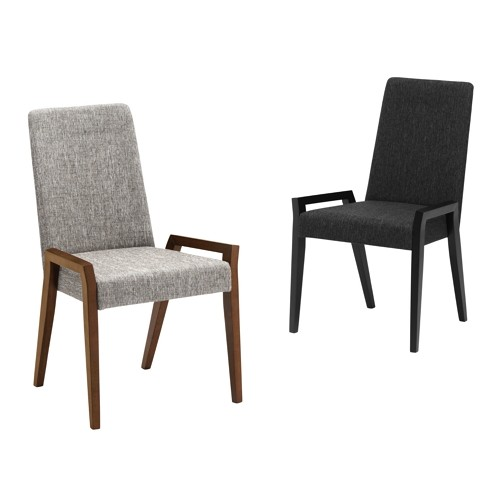 FRM7062 DINING CHAIR3