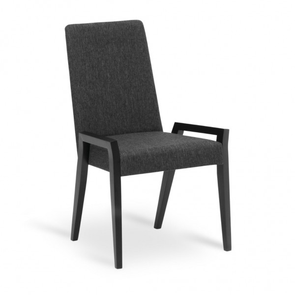 FRM7062 DINING CHAIR2