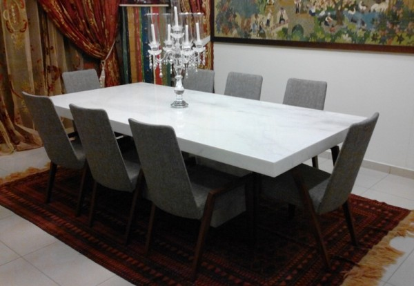 FRM7062 DINING CHAIR4