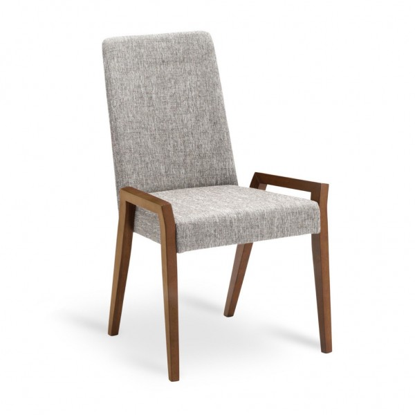 FRM7062 DINING CHAIR1