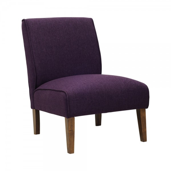 RELAXING CHAIR - FRM70781