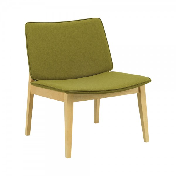LOUNGE CHAIR - FRM70831