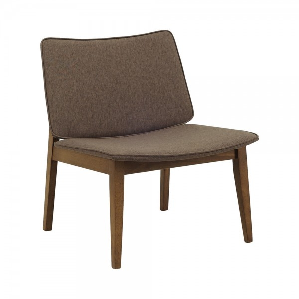 LOUNGE CHAIR - FRM70832